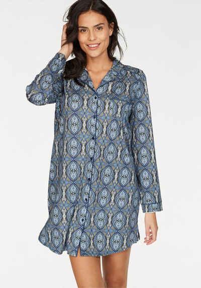beste Auswahl von 2019 suchen neues Calida Nachthemd online kaufen   OTTO