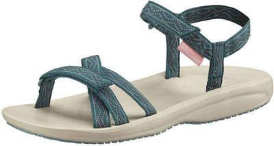 8773739de2fa Günstige Damen Outdoor-Sandalen online kaufen   OTTO