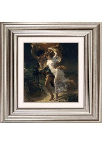 Paveikslas »Tanz«