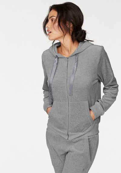 Marc O Polo Damen Sweatshirts   Sweatjacken Online Shop   OTTO 2294c2d90ab4