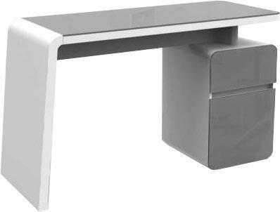 Jahnke Schreibtisch »CSL 43« online kaufen | OTTO