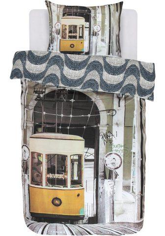 Постель »Lisboa« чехол &am...