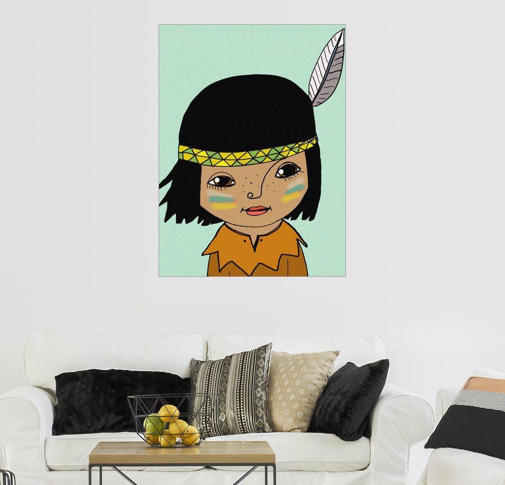 Bilder online kaufen | Möbel-Suchmaschine | ladendirekt.de - Seite 2568