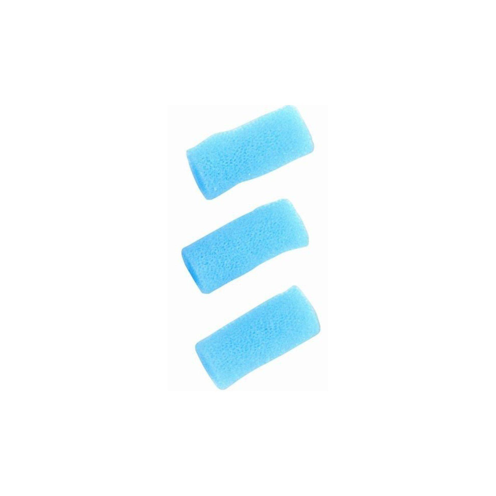 NoseFrida Hygienefilter für Nasensauger , 20 Stk.