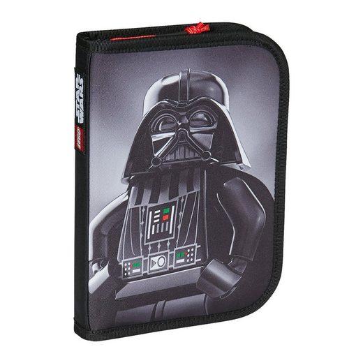 LEGO® Federmäppchen Star Wars, gefüllt