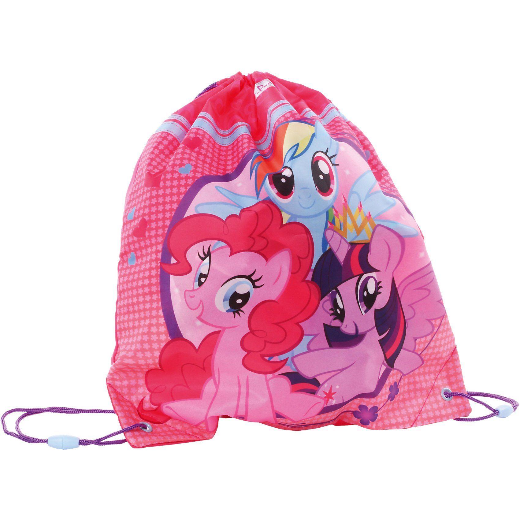 Vadobag Sportbeutel My Little Pony