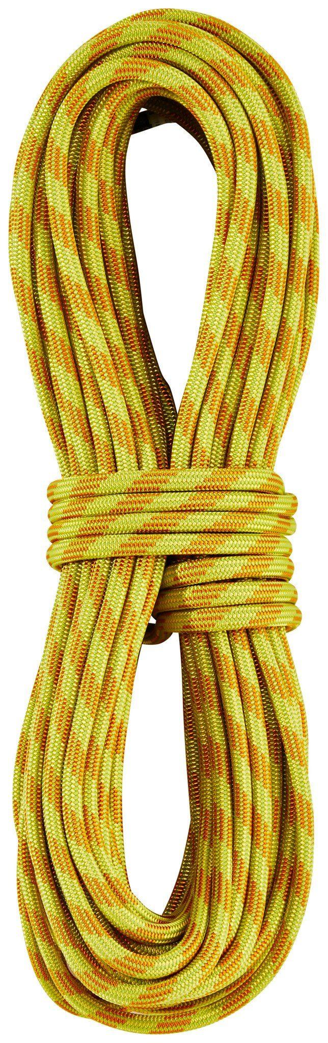 Edelrid Kletterseil »Confidence Rope 8mm 30m«