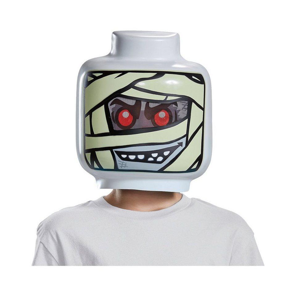 Lego® Mumien Maske online kaufen