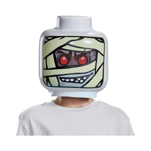 LEGO® Mumien Maske