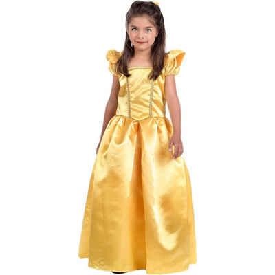 Prinzessin Kostume Fur Kinder Online Kaufen Otto