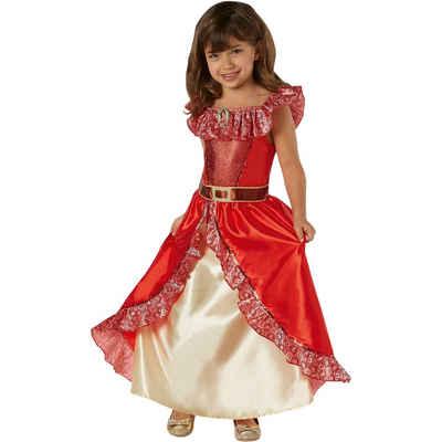 Prinzessin Kostüme Für Kinder Online Kaufen Otto