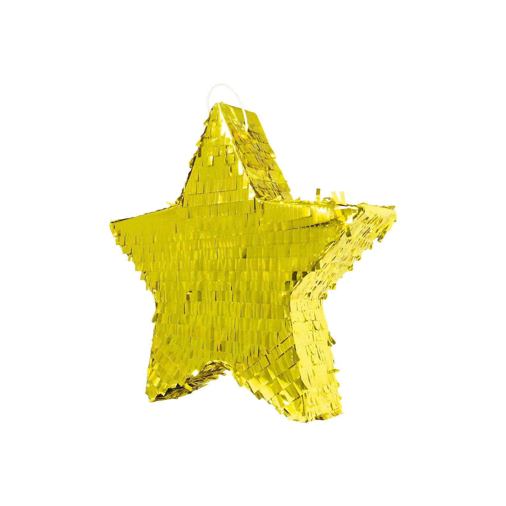 Folat Pinata Stern Gold