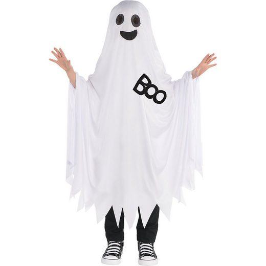 Amscan Kostüm Geisterumhang