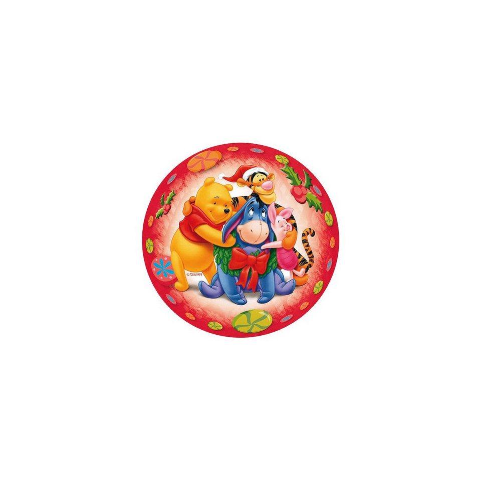 Nestler Weihnachtsbaumkugel zum Befüllen Winnie Pooh Kuschelstunde 1 online kaufen