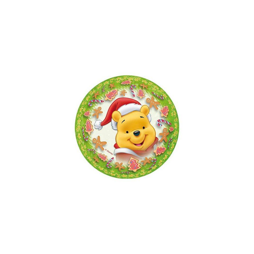 Nestler Weihnachtsbaumkugel Befüllen Winnie Pooh cm online kaufen ...