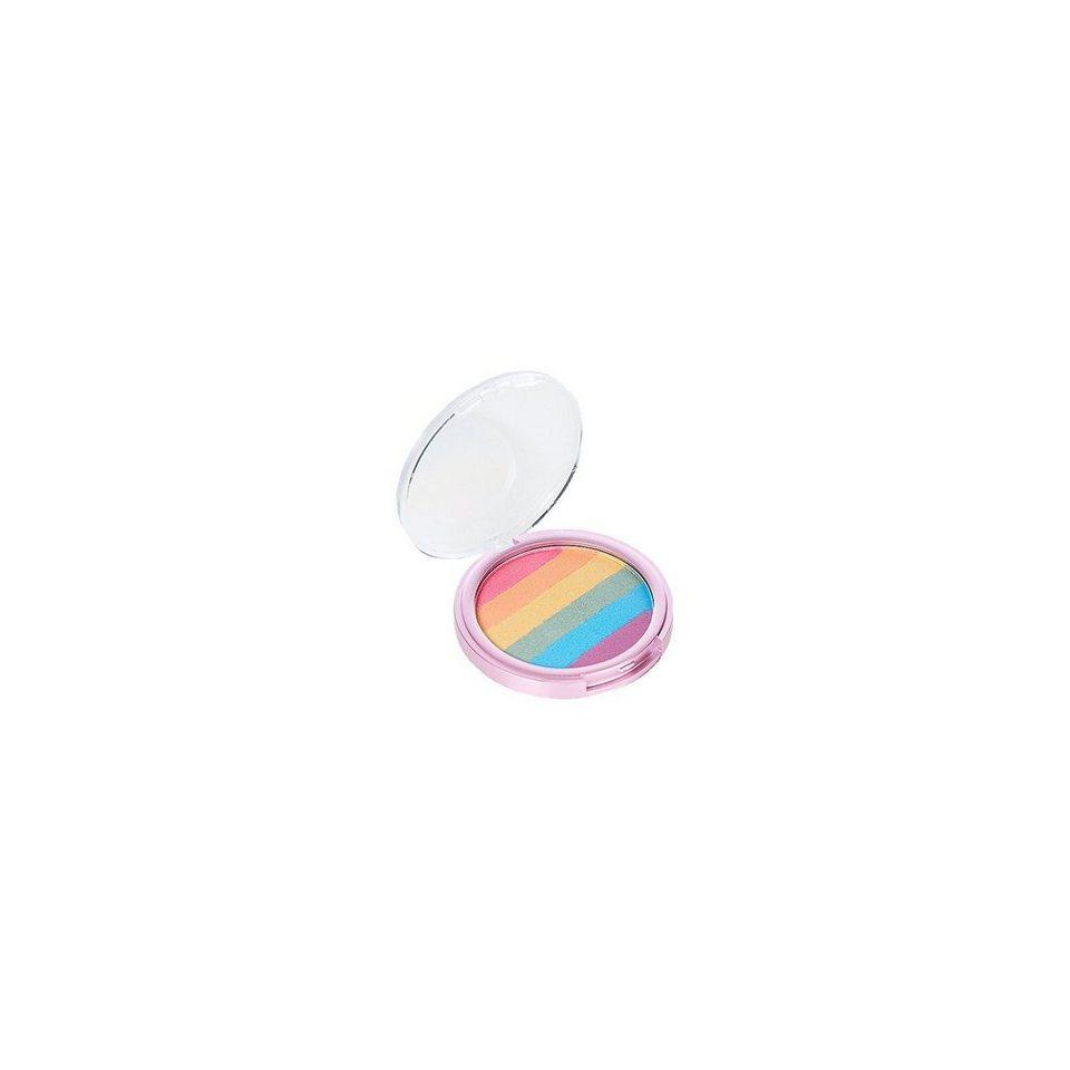 Rubie´s Rainbow Powder online kaufen