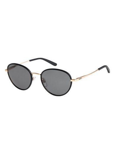 Roxy Sonnenbrille »Palmeira«