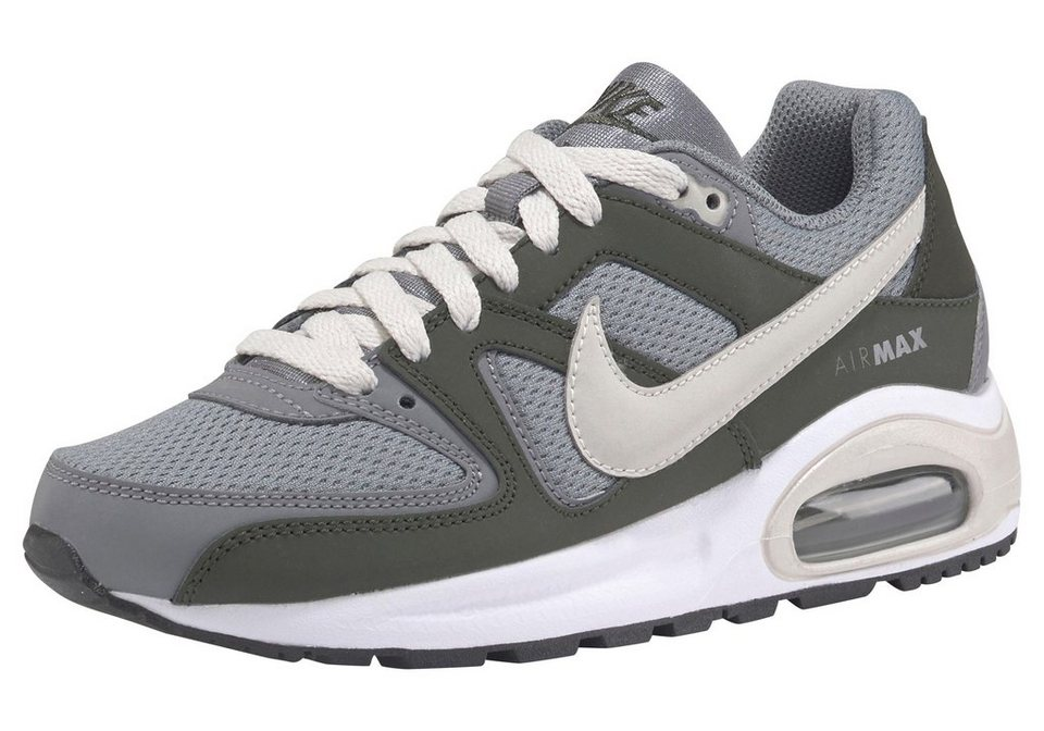 wholesale dealer 47467 3cc30 Nike Sportswear »Air Max Command Flex (gs ps) U« Sneaker