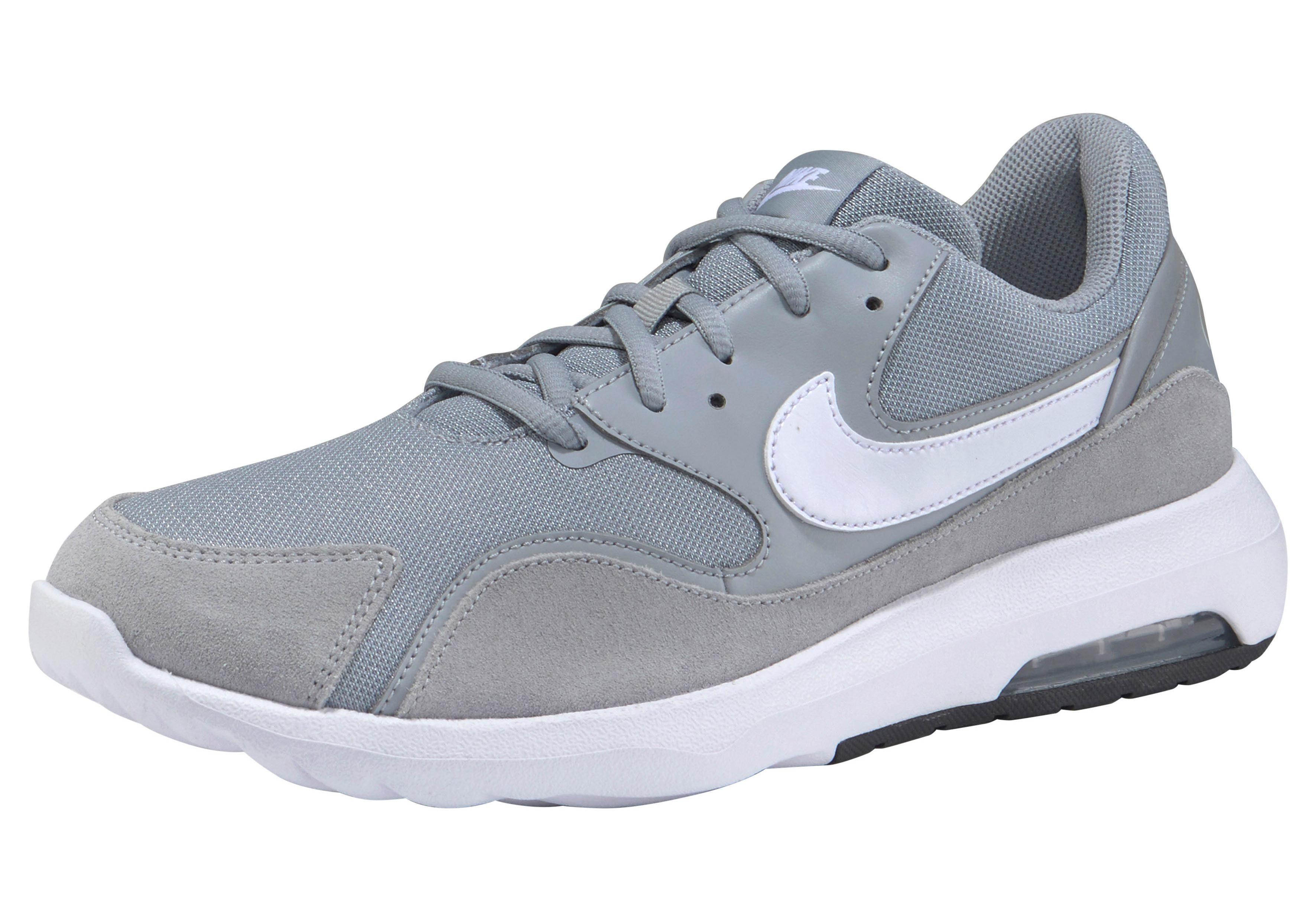 Nike Sportswear »Air Max Nostalgic« Sneaker kaufen   OTTO
