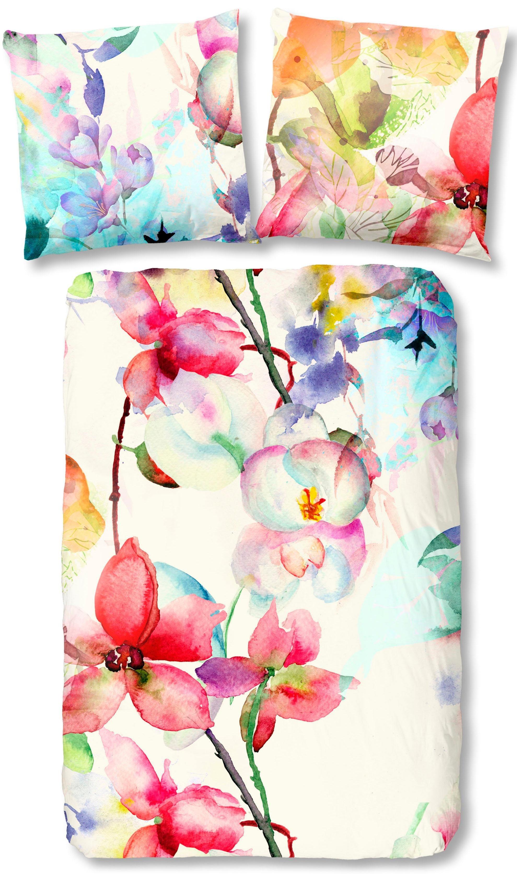orchidee k nstlich preisvergleich die besten angebote online kaufen. Black Bedroom Furniture Sets. Home Design Ideas