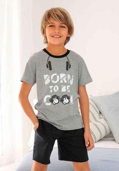121624239a Jungen Nachtwäsche online kaufen | OTTO
