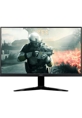 ACER »KG271C« Gaming-LED-Monitor (27 Zoll 1...