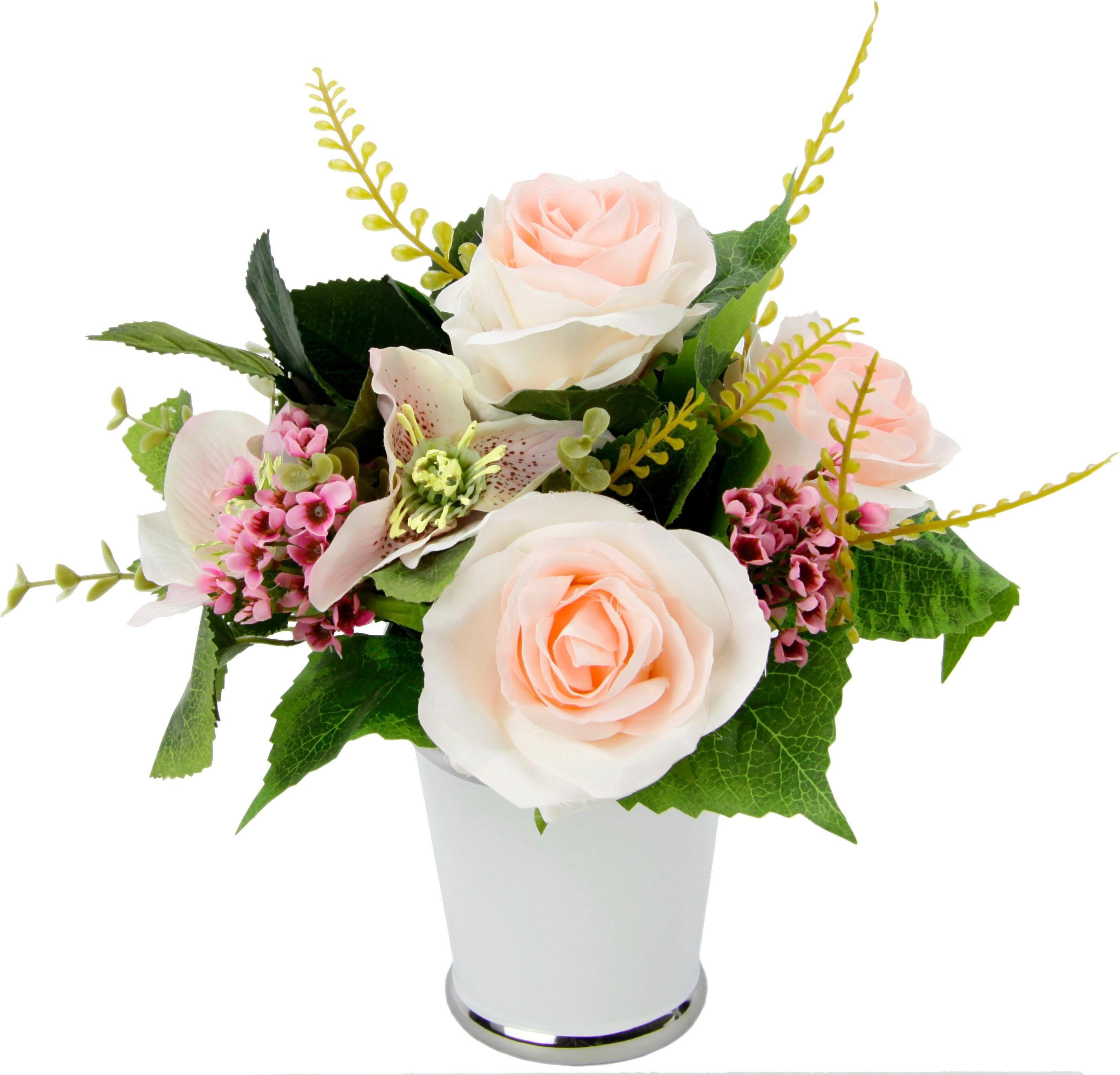 Blumenbank Preisvergleich • Die besten Angebote online kaufen
