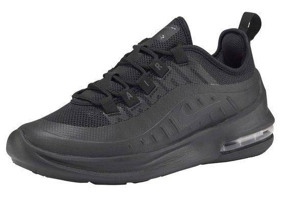 Nike Sportswear »Air Max Axis Bg (gs/ps)« Sneaker