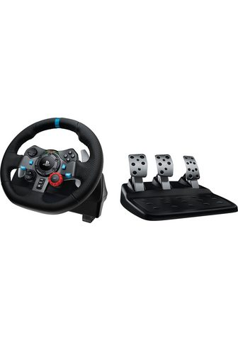 LOGITECH Руль »G29 Driving Force«