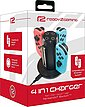Ready2gaming »Nintendo Switch Bundle« Controller (Set), Bild 7