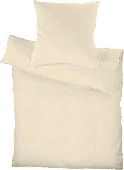 bettw sche lenny schlafgut in unifarben kaufen otto. Black Bedroom Furniture Sets. Home Design Ideas