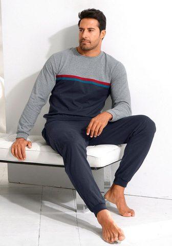 LE JOGGER ® pižama