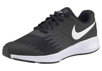 best sneakers fe9da 232e6 Nike Jungen Laufschuhe online kaufen | OTTO