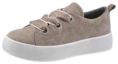 Online gehen klar in Sicht schönes Design Esprit Schuhe online kaufen | OTTO