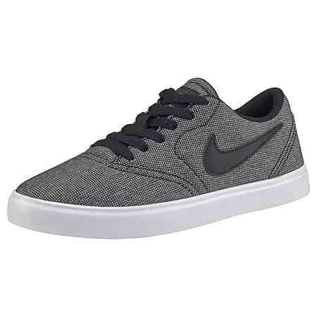 Jungen: Teens (Gr. 128 - 182): Schuhe