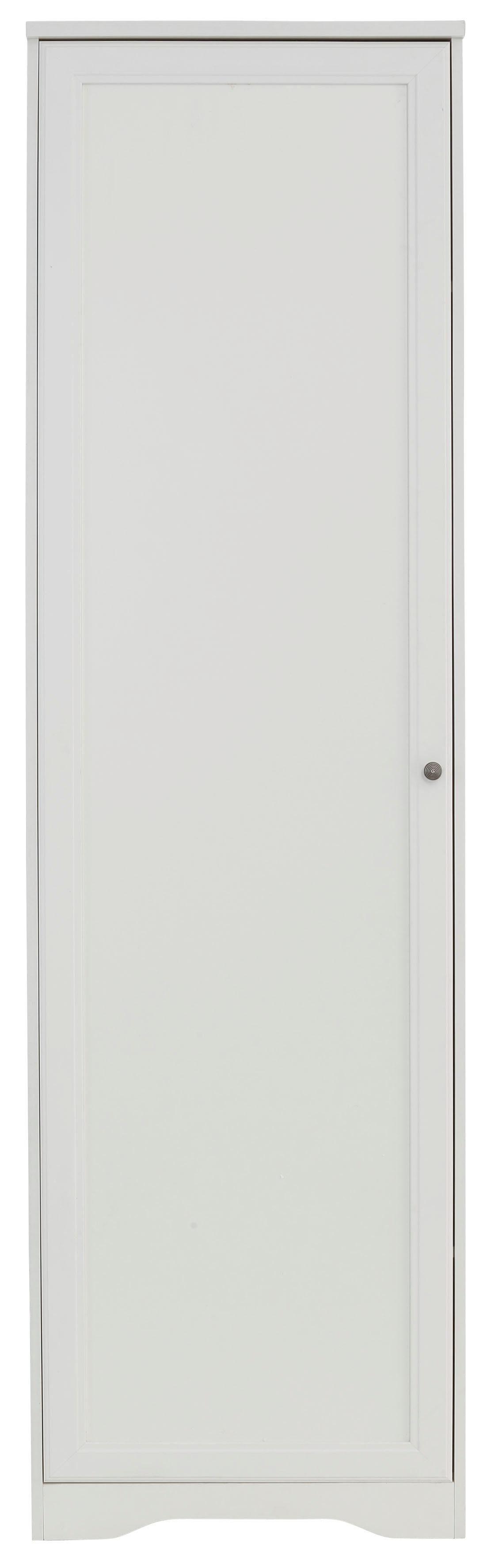 Home affaire Dielenschrank »Lucy« 1-türig, 62 cm breit