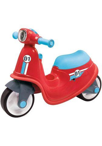 "Велосипед детский "" Classic Scoot..."
