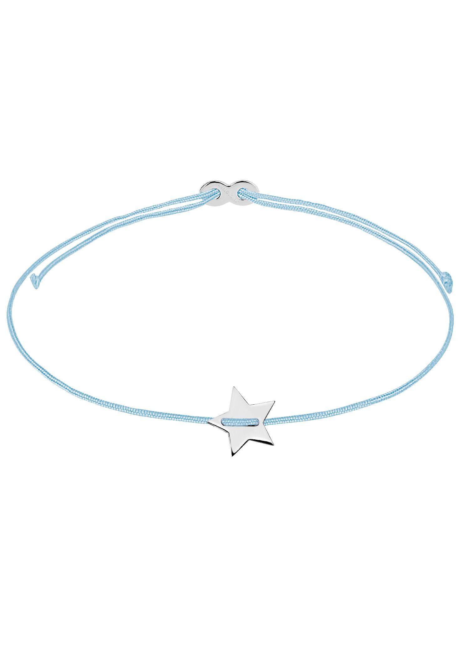 XENOX Armband »Stern, Crazy Daisy, XS1674«
