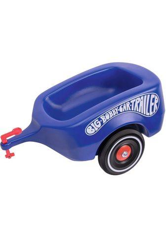 "Kinderfahrzeug-Anhänger "" Bo..."