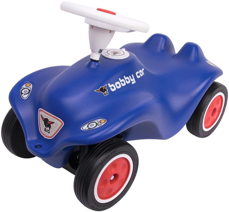BIG Rutscherauto, »BIG New Bobby Car Royalblau«
