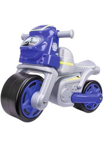 """Велосипед детский """" Bikes Polizei..."""