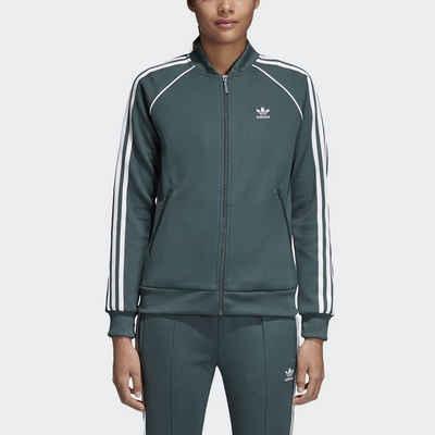 Adidas jacke damen otto