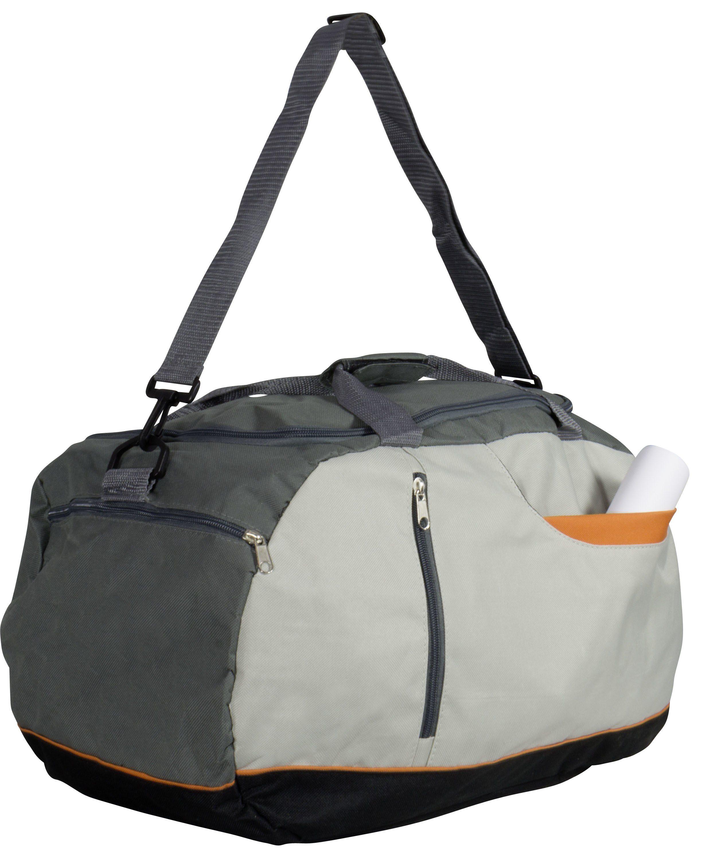 HTI-Living Sport- und Reisetasche »Sport«