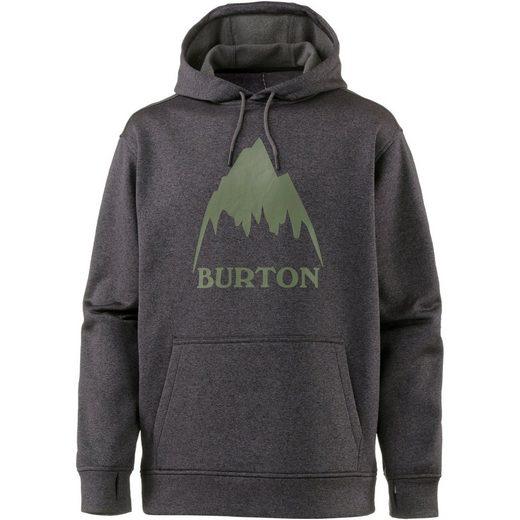 Burton Kapuzenpullover »OAK«