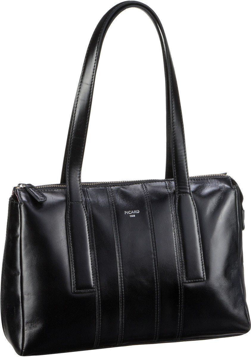 Handtasche Wanted 4549 Midnight Picard Gp6R3k