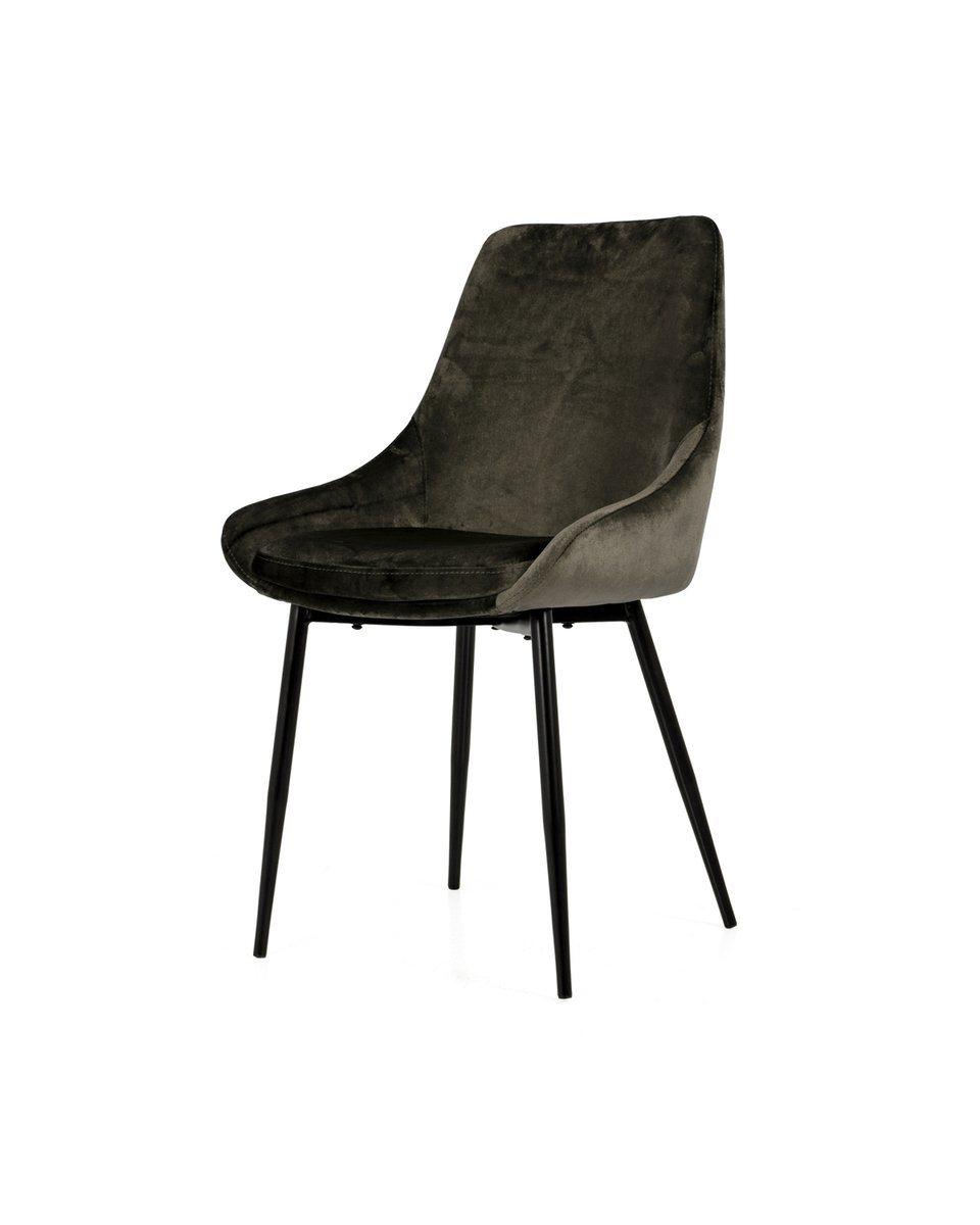 Kasper Wohndesign: Esszimmerstühle Online Kaufen