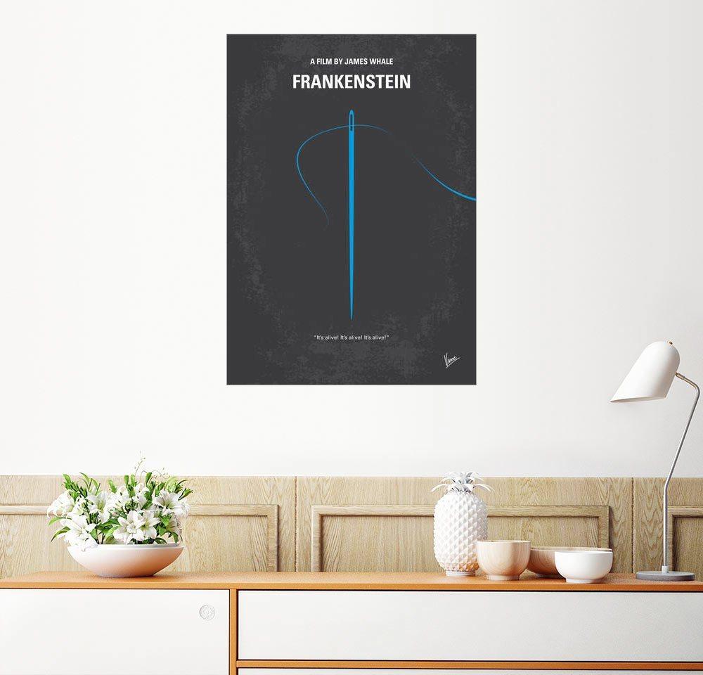 sand-stein Poster online kaufen | Möbel-Suchmaschine | ladendirekt ...