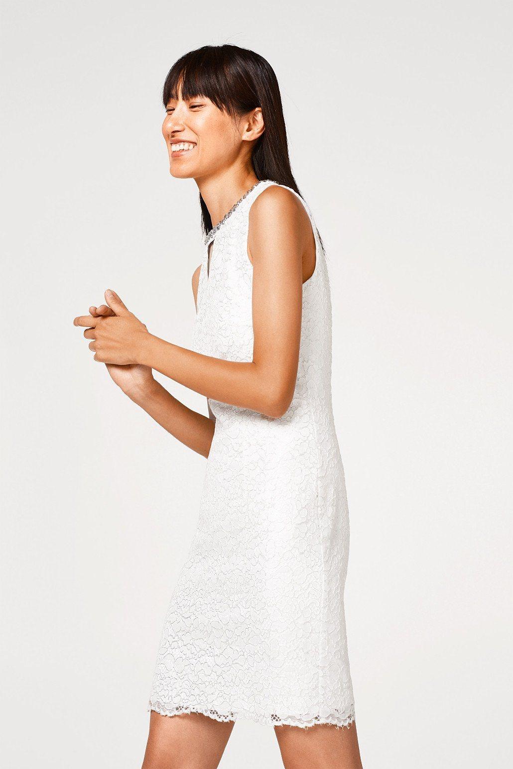 Brautkleider für Damen online kaufen | Damenmode-Suchmaschine ...