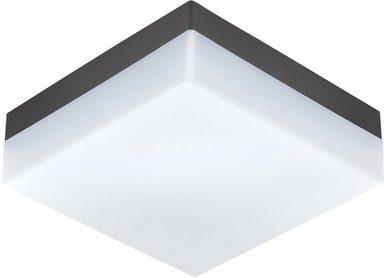 EGLO LED Außen-Deckenleuchte »SONELLA«