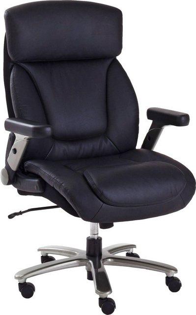 Bürostühle - MCA furniture Schreibtischstuhl »REAL COMFORT 3« »  - Onlineshop OTTO